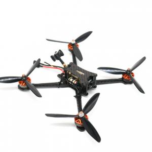 Drone carreras 1