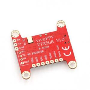 Transmisor VTX 3